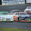 Sunday, August 25, 2013. Races at Airborne Park Speedway Saturday August 25, 2013. <br /><br />(P-R Photo/Rachel Moore)