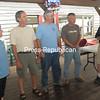 Monday, June 3, 2013. The 27th annual Plattsburgh Rotary International Fishing Classic held their award ceremony at the Naked Turtle in Plattsburgh on Sunday. (Staff Photo/Kelli Catana) <br /><br />(Staff Photo/Kelli Catana)