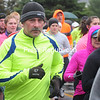 Monday, April 28, 2014. Competitors participate in the 5th Annual Plattsburgh Half Marathon on Sunday at the US Oval. <br /><br />(P-R Photo/Rob Fountain)