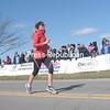 Monday, April 22, 2013. The fourth-annual City of Plattsburgh Half Marathon took place Sunday, April 21, 2013. The event began with a moment of silence in tribute to those killed or injured in last week's Boston Marathon. The race, which started and ended on the U.S. Oval on the former Plattsburgh Air Force Base, wound 13.1 miles through city streets and bike paths. Hundreds of fans and volunteers turned out for the event. <br /><br />(Staff Photo/Kelli Catana)