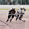 Sunday, March 6, 2011. Chazy Flyers vs. Centers State in Chazy.  The Flyers won 2-1 in OT.<br><br>(P-R Photo/Gabe Dickens)