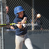 Sunday, May 5, 2013. In Little League opening day action, Hannaford took down Ground Round, 14-7. <br /><br />(P-R Photo/Gabe Dickens)