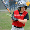 Saturday, May 7, 2011. 2011 Opening day games at South Acres Fields in Plattsburgh.<br><br>(P-R Photo/Andrew Wyatt)