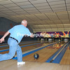 Wednesday, May 7, 2008. Senior bowl at North Bowl Lanes in Plattsburgh.<br><br>(P-R Photo/Kelli Catana)