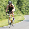 Monday, August 4, 2014. Local athletes participate in the annual YMCA Triathlon at Point Au Roche State Park Saturday morning. <br /><br />(P-R Photo/Gabe Dickens)