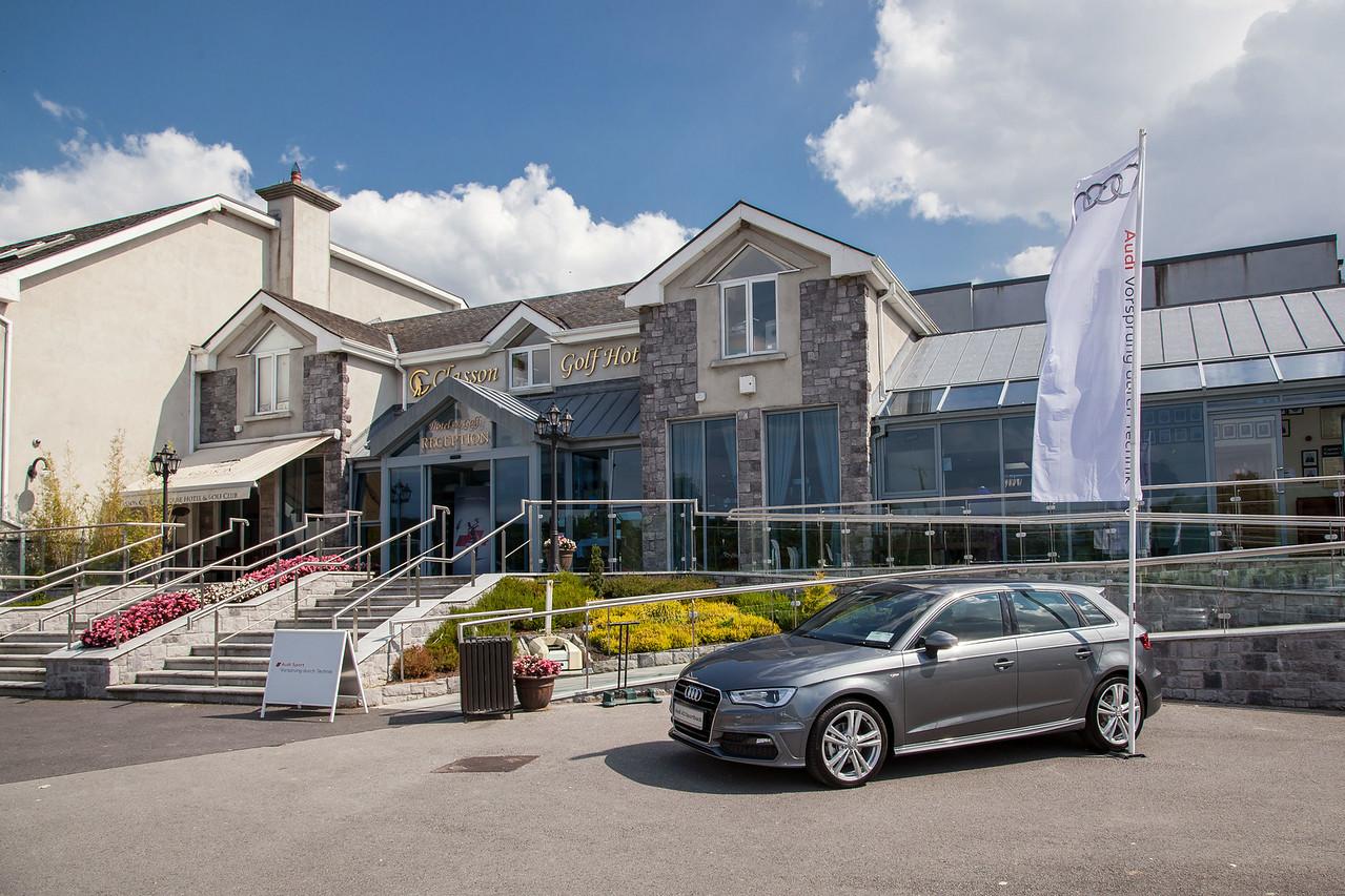 Audi-Golf-2014-001