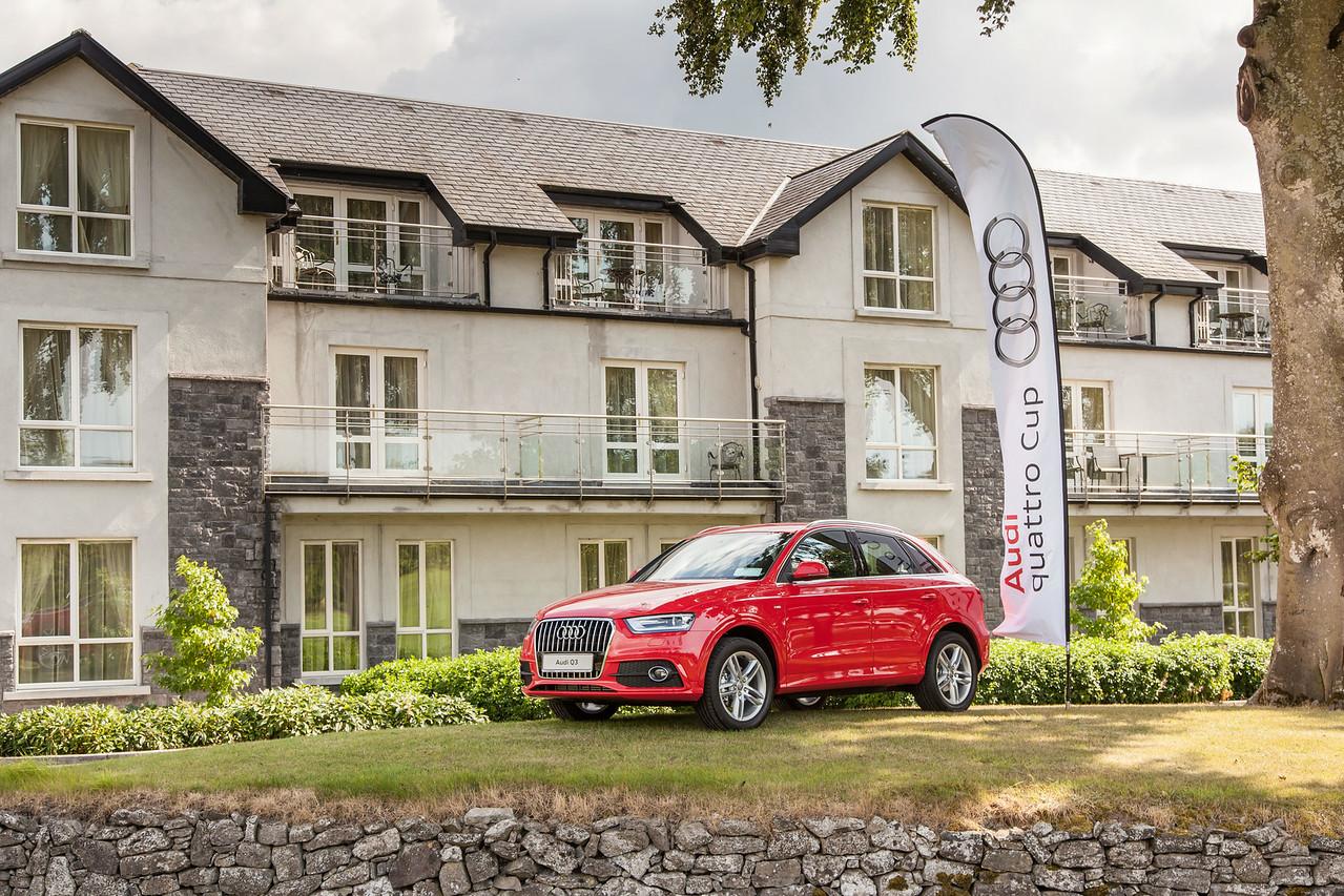 Audi-Golf-2014-004