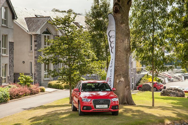 Audi-Golf-2014-003