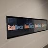 bank_director_fintech_090814008