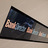 bank_director_fintech_090814009