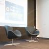 bank_director_fintech_090814002