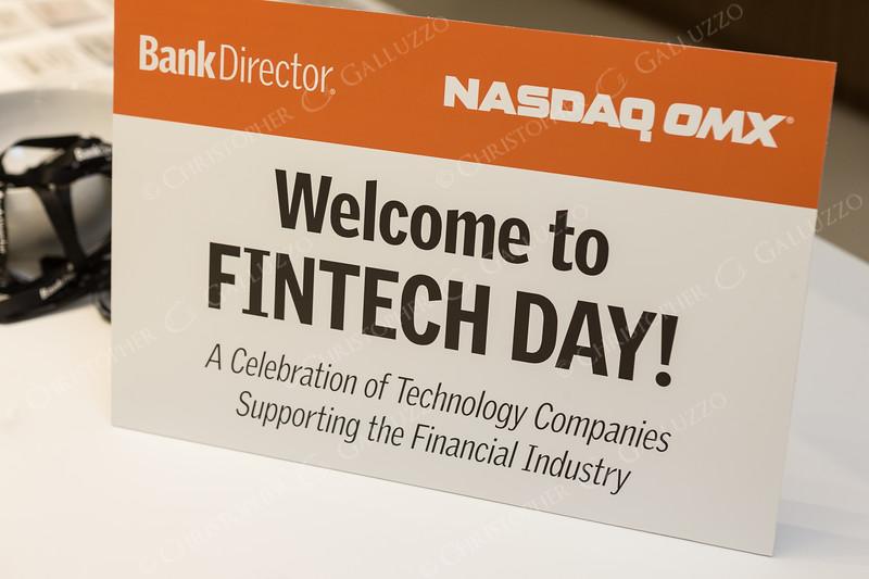 bank_director_fintech_090814001
