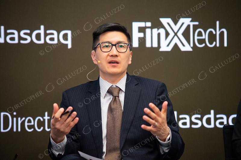 CG-20180418-FinXTech-517
