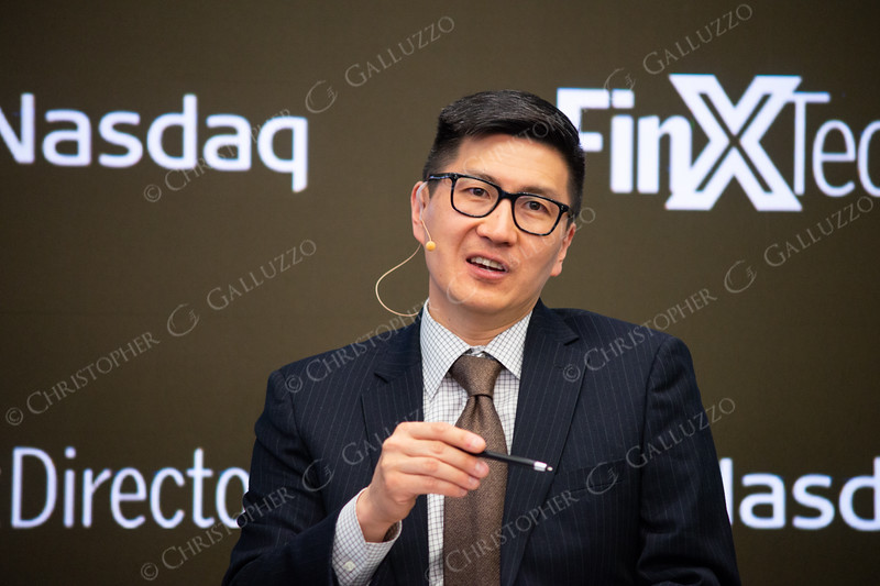 CG-20180418-FinXTech-514