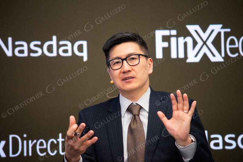 CG-20180418-FinXTech-510