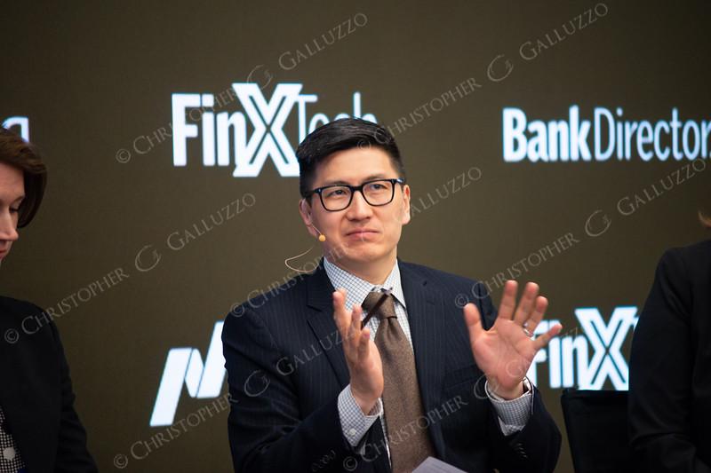 CG-20180418-FinXTech-498