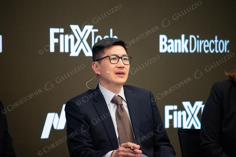 CG-20180418-FinXTech-503