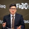 CG-20180418-FinXTech-518