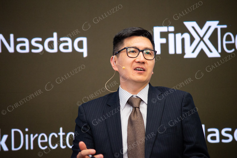 CG-20180418-FinXTech-511