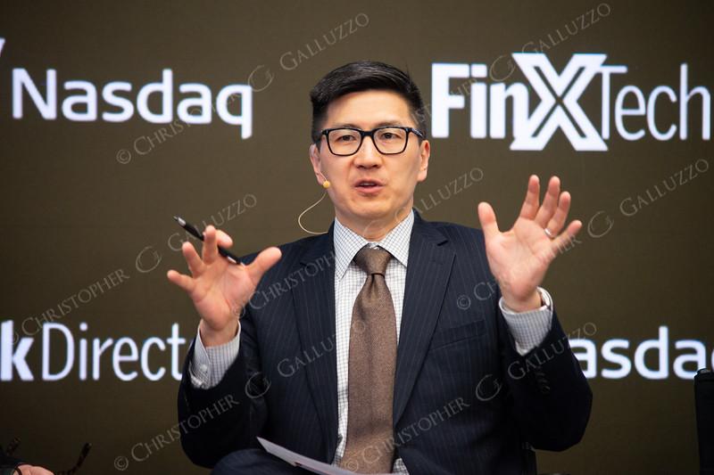 CG-20180418-FinXTech-515