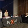 CG-FinXTech-20170426-119