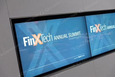 2017 FinXTech