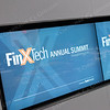 CG-FinXTech-20170426-001