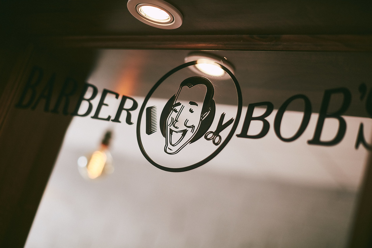BarbBobs21853_0002