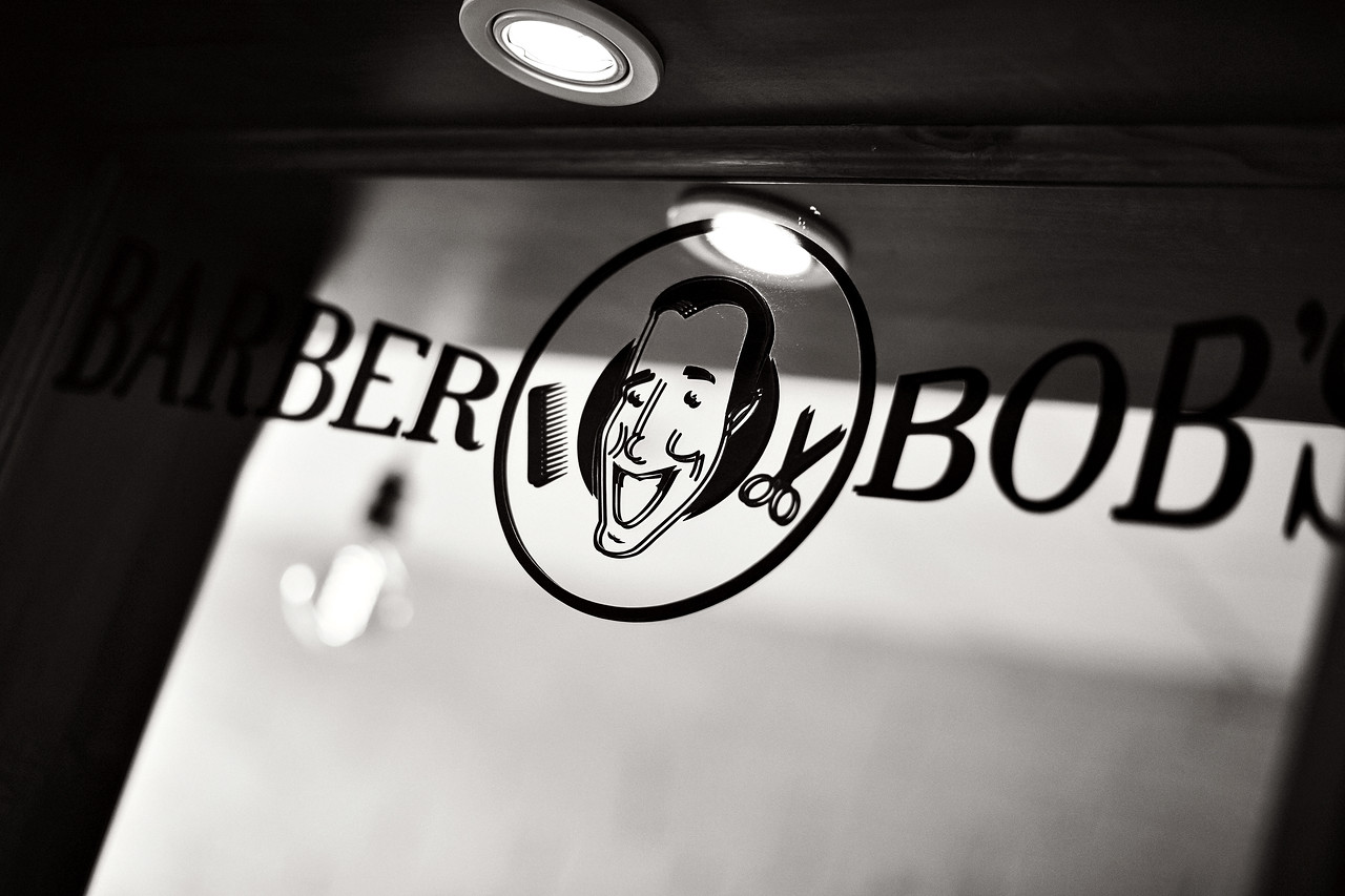 BarbBobs21853_0002_BW