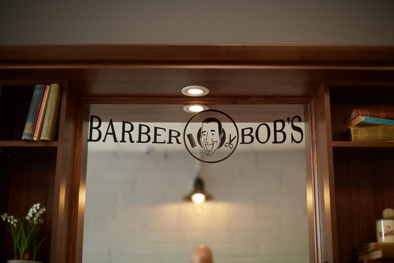 BarbBobs21853_0001