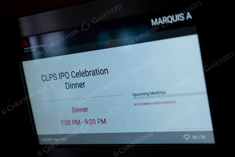 CG-CLPS-180807-001