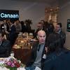 CG-Canaan-20171130-005