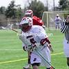 Saturday, April 11, 2009. Plattsburgh State vs. Cortland in Plattsburgh.  Cortland won 12-8.<br><br>(Staff Photo/Michael Betts)