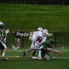 Saturday, May 1, 2010. Plattsburgh State vs. Oswego.  PSU won 20-10.<br><br>(P-R Photo/Andrew Wyatt)