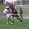 Friday, April 2, 2010. Plattsburgh State vs. SUNY Maritime in Plattsburgh. Plattsburgh won 24-11.<br><br>(P-R Photo/Gabe Dickens)