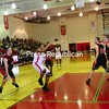 Sunday, February 28, 2010. Plattsburgh State vs. SUNY Oneonta in Plattsburgh.  PSU won 67-60.<br><br>(Staff Photo/Kelli Catana)