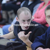 Tuesday, February 1, 2011. Plattsburgh State vs. SUNY Potsdam in Plattsburgh.  Plattsburgh State won 80-71.<br><br>(P-R Photo/Andrew Wyatt)