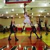 Sunday, February 28, 2010. Plattsburgh State vs. SUNY Oneonta in Plattsburgh.  PSU won 67-60.<br><br>(Staff Photo/Kelli Catana)