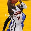 Wednesday, November 30, 2011. Clinton Community College vs. Fulton-Montgomery in Plattsburgh.  Fulton-Montgomery won 92-91. <br /><br />(P-R Photo/Rob Fountain)