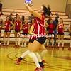 Tuesday, October 6, 2009. Plattsburgh State vs. St. Lawrence University in Plattsburgh.  St. Lawrence won in three straight games.<br><br>(Staff Photo/Kelli Catana)