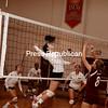 Friday, September 17, 2010. St. Lawrence University vs. Plattsburgh State.  St. Lawrence won the tournament.<br><br>(P-R Photo/Andrew Wyatt)