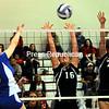 Saturday, October 22, 2011. Plattsburgh State vs. New Paltz in Plattsburgh.<br><br>(P-R Photo/Rob Fountain)