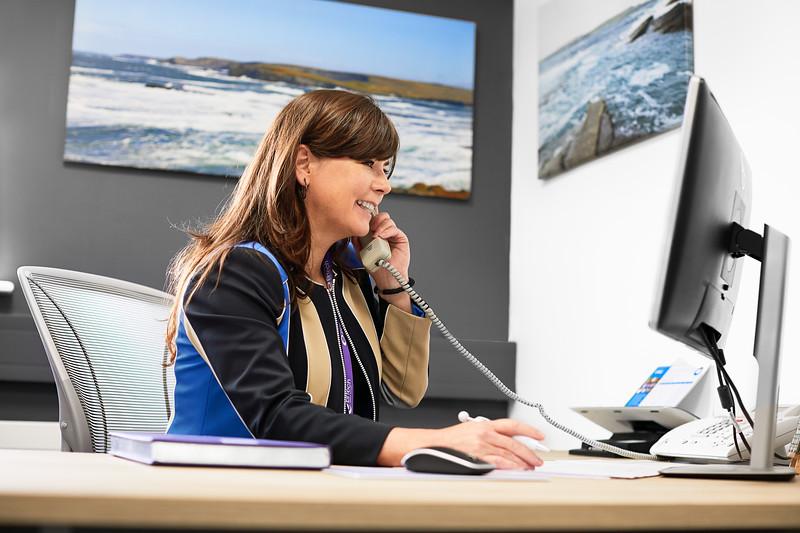 Eirtec Corporate Photography