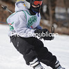 Saturday, March 9, 2013. 14th-Annual Bearfest at Beartown Ski Area in Beekmantown. The friendly competition allowed members of the Beartown Ski Team to showcase the skills they learned over the winter. <br /><br />(P-R Photo/Rachel Moore)