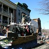 2009 Saranac Lake Winter Carnival<br><br>(Staff Photo/Kim Smith Dedam)