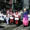 2009 Saranac Lake Winter Carnival<br><br>(Staff Photo/Kim Smith Dedam)