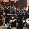 Saturday, February 12, 2011. Photos from the 2011 Winter Carnival in Saranac Lake. <br><br>(P-R Photo/Andrew Wyatt)