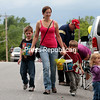 Sunday, June 26, 2011. Annual Old Home Days parade in Altona.<br><br>(P-R Photo/Gabe Dickens)
