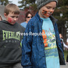 Monday, April 29, 2013. About 1,200 people participated in the annual Autism Awareness Walk at the PARC Oval April 27, 2013  to raise awareness and funds for individuals and their families coping with the disorder. <br /><br />(P-R Photo/Gabe Dickens)