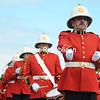 Sunday, September 15, 2013. The Battle of Plattsburgh Commemoration events of Saturday September 14, 2013. <br /><br />(P-R Photo/Rachel Moore)